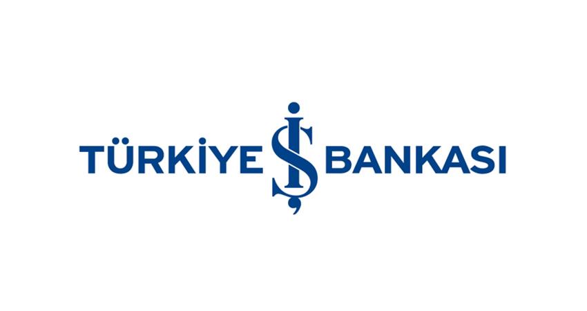 İş Bankası TL Hesabı