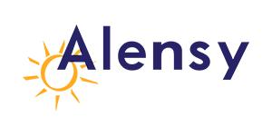 Alensy