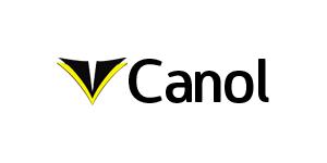 Canol