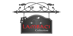 Lambac