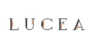 Lucea