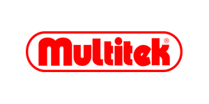 Multitek